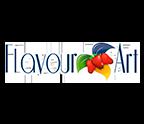 Flavour Art
