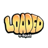 Loaded E-liquid