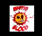 Mistiq Blood