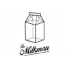 The Milkman E-liquids