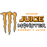 Juice Monster