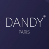 Dandy Paris