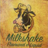 Milkshakes Flavoured eLiquid